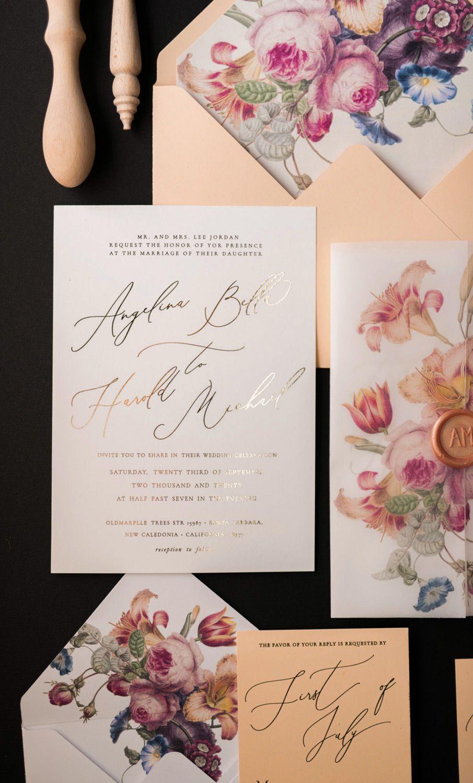 Wedding Invitations Uk Colorful 1 Nokal Z Invitations Wedding