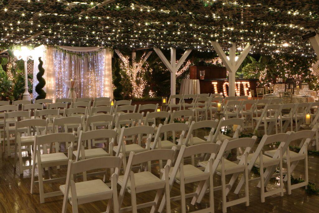 Rainbow Gardens Wedding Venue Garden Wedding Venue Large Wedding Venues Wedding Venues