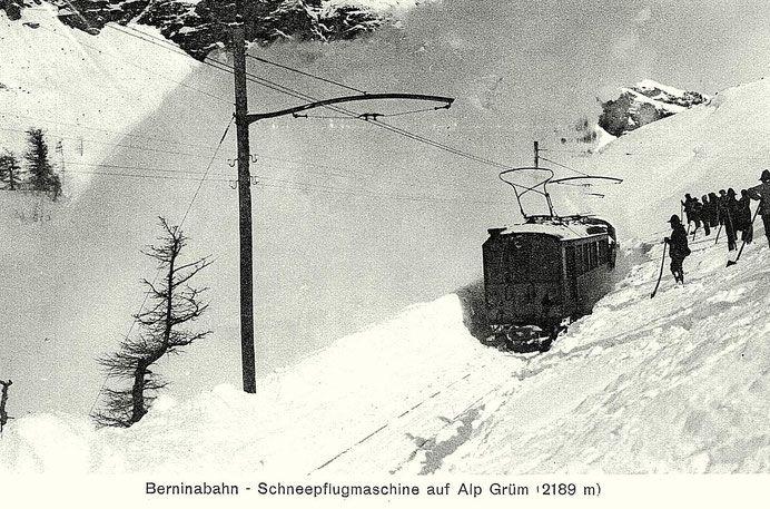 Beste Spielothek in Alp Grum finden