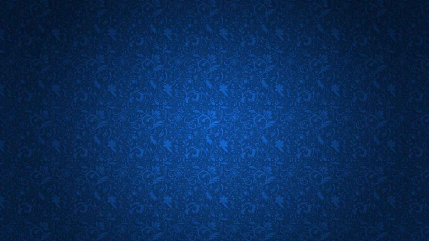 Color azul oscuro the image kid has it for Fondo azul oscuro