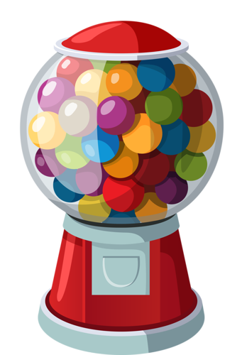 pinterest gumball machine gumball and clip art rh pinterest co uk Bubble Gum Graphics Bubble Gum Clilpart