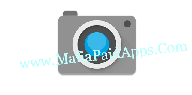 samsung camera apk for android 6