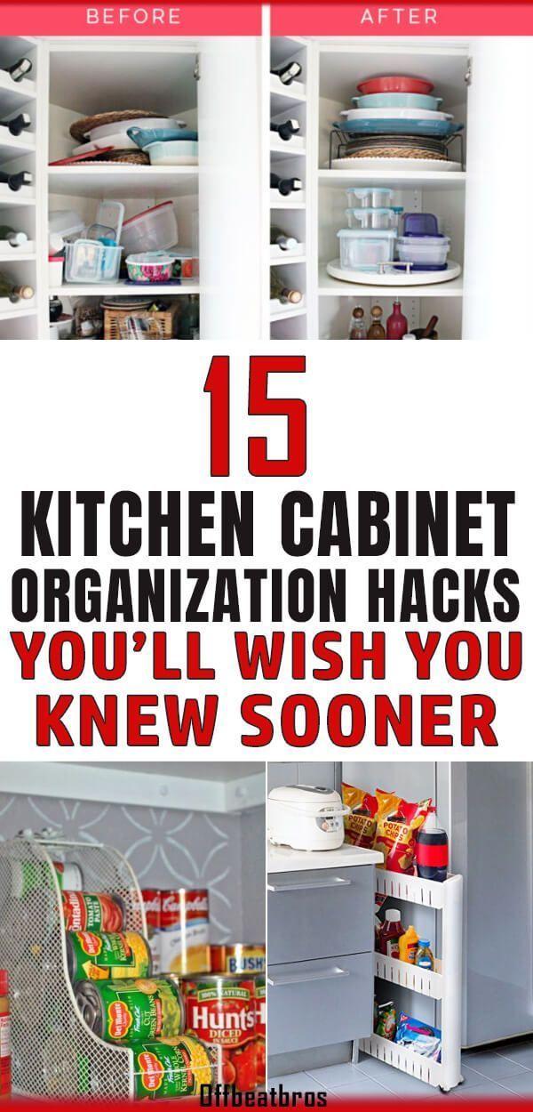 Kitchen Cabinets Kitchen Cabinets Kitchen Cabinets Kitchen Cabinets Kitchen Cabinets Kitchen Cabinets Kitchen Cabinets Kitchen Cabinets Kitchen Cabinets Kitchen Cabinets...