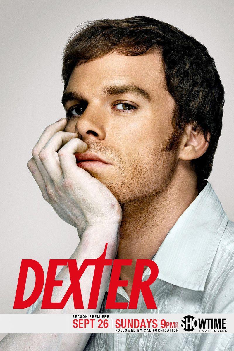 Dexter Movie Posters In 2019 Dexter Tv Series Dexter Best