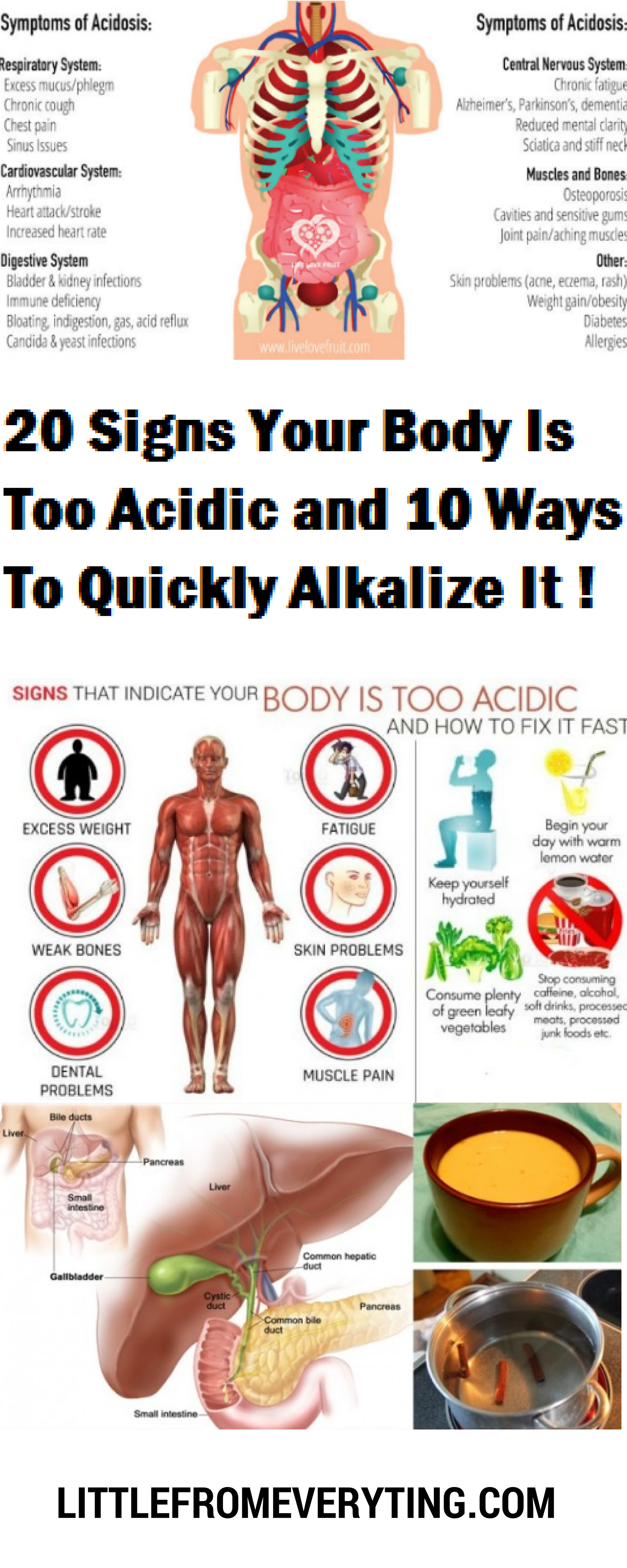 129decca5be49cfa51dbdecc67c1f426 - How To Get Rid Of Too Much Acid In Stomach