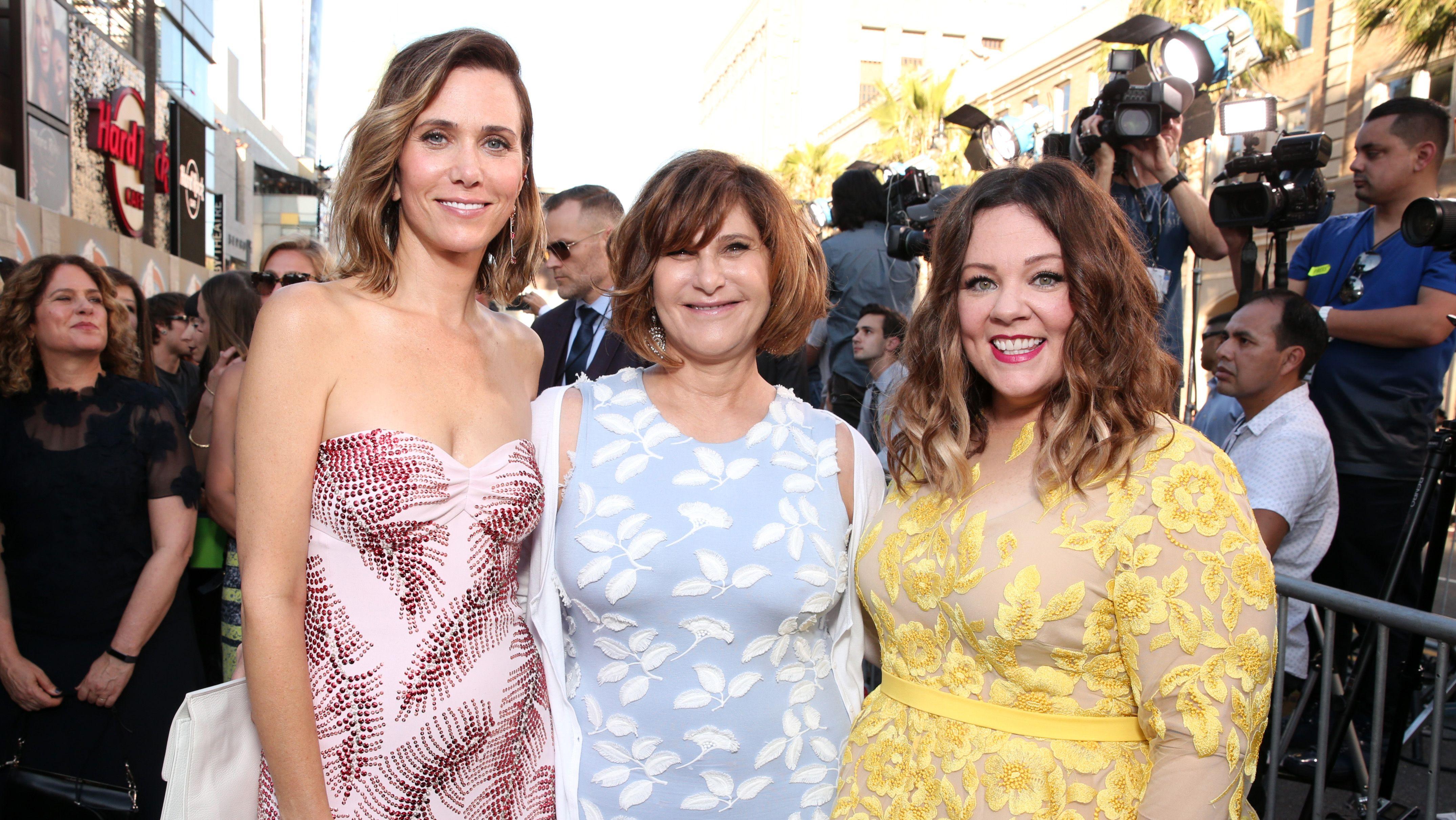 Pat Stevens,Eliza Clark (actress) Hot pic Micky Levy,Denise Poirier