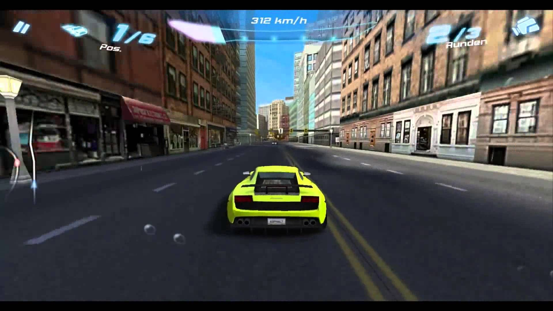Miniclip Racing Games For Pc Ownerlip Co