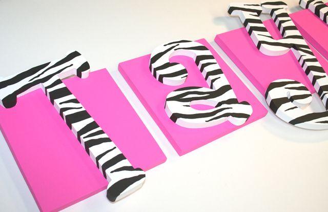 Superb 17 Best Images About Zebra Print Ideas For Kelciu0027s New Bedroom On  Pinterest | Zebra Print