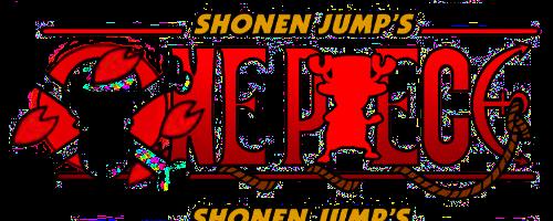 One Piece Chopper Logo By Mr Fayette King V Bolshoj Kush