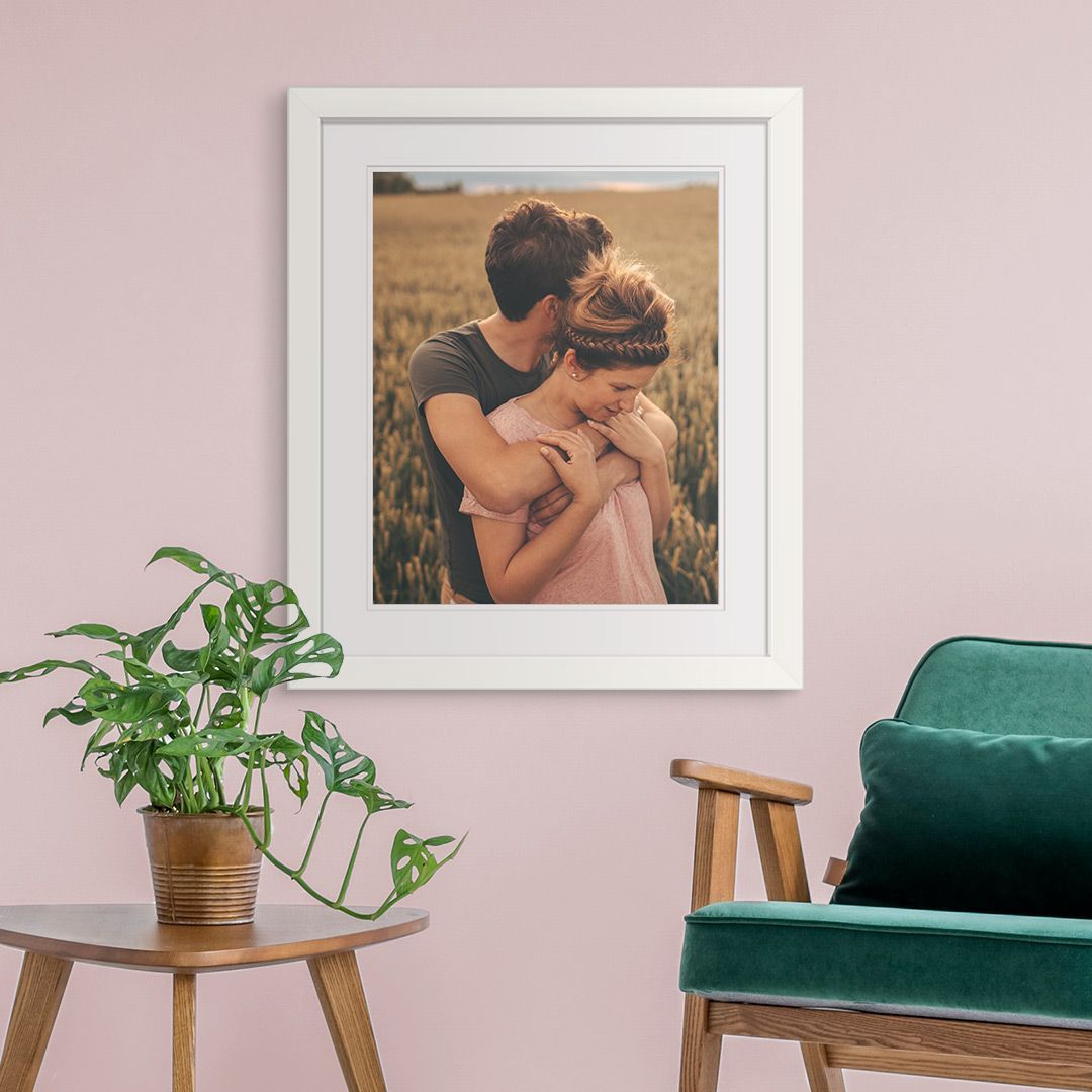 Display Your Love In A Framed Custom Print Create Your Personalize Product On Canvas On Demand Enjoy Your In 2020 Custom Canvas Prints Custom Canvas Custom Wall Art