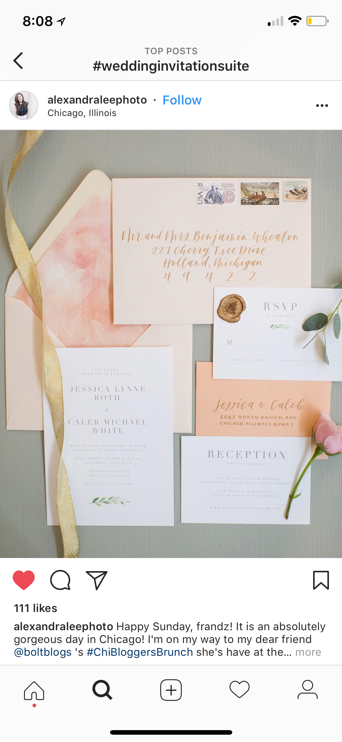 Pin By Katie Good On Good Wedding