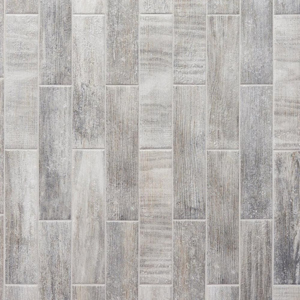 Weathered Oak Porcelain Tile Floor Decor Weathered Oak Flooring Stone Look Tile