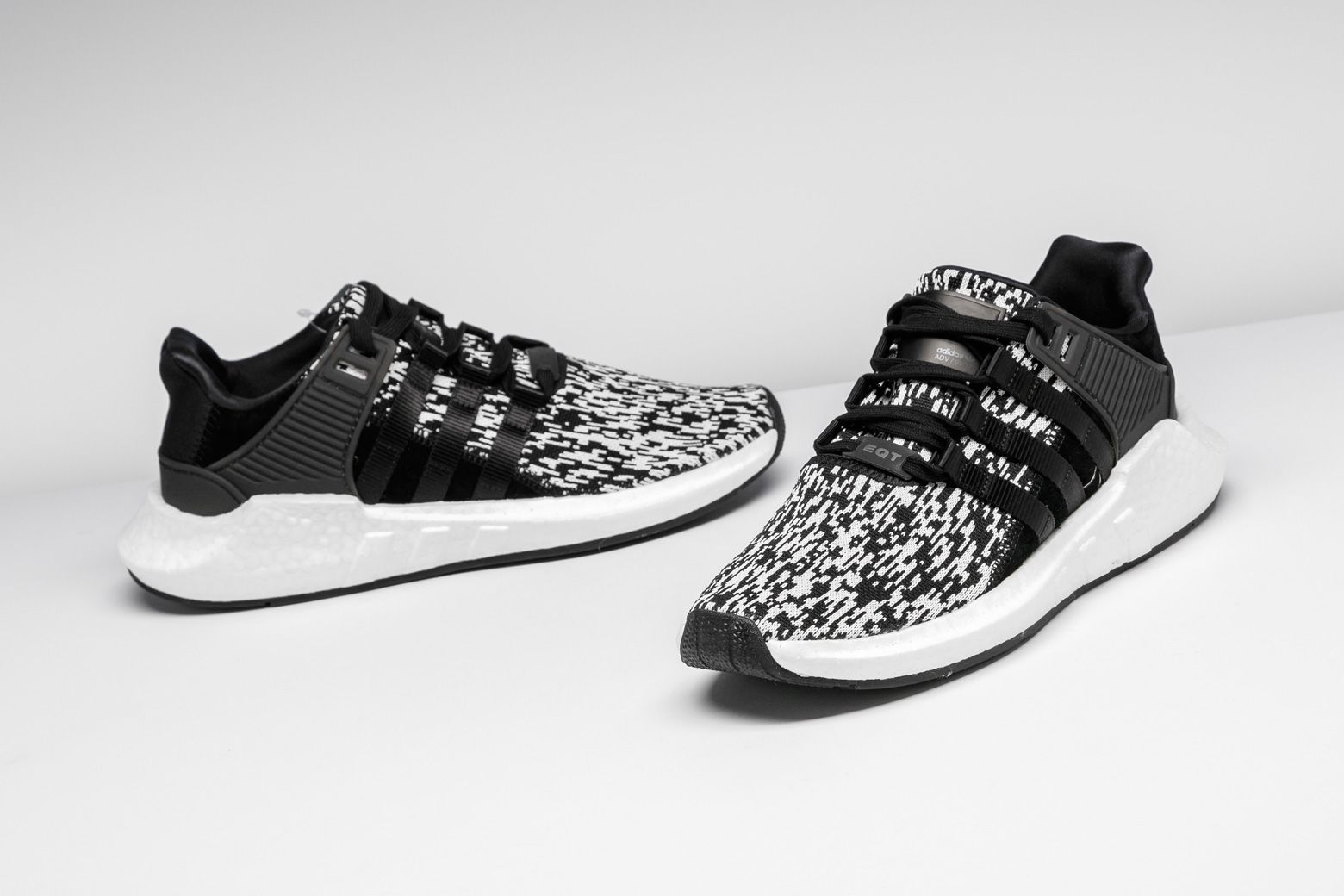 outlet store 8d0f1 337a3 adidas drew inspiration from the