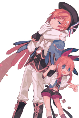 piniris on lieat with images   rpg horror games, anime, rpg character