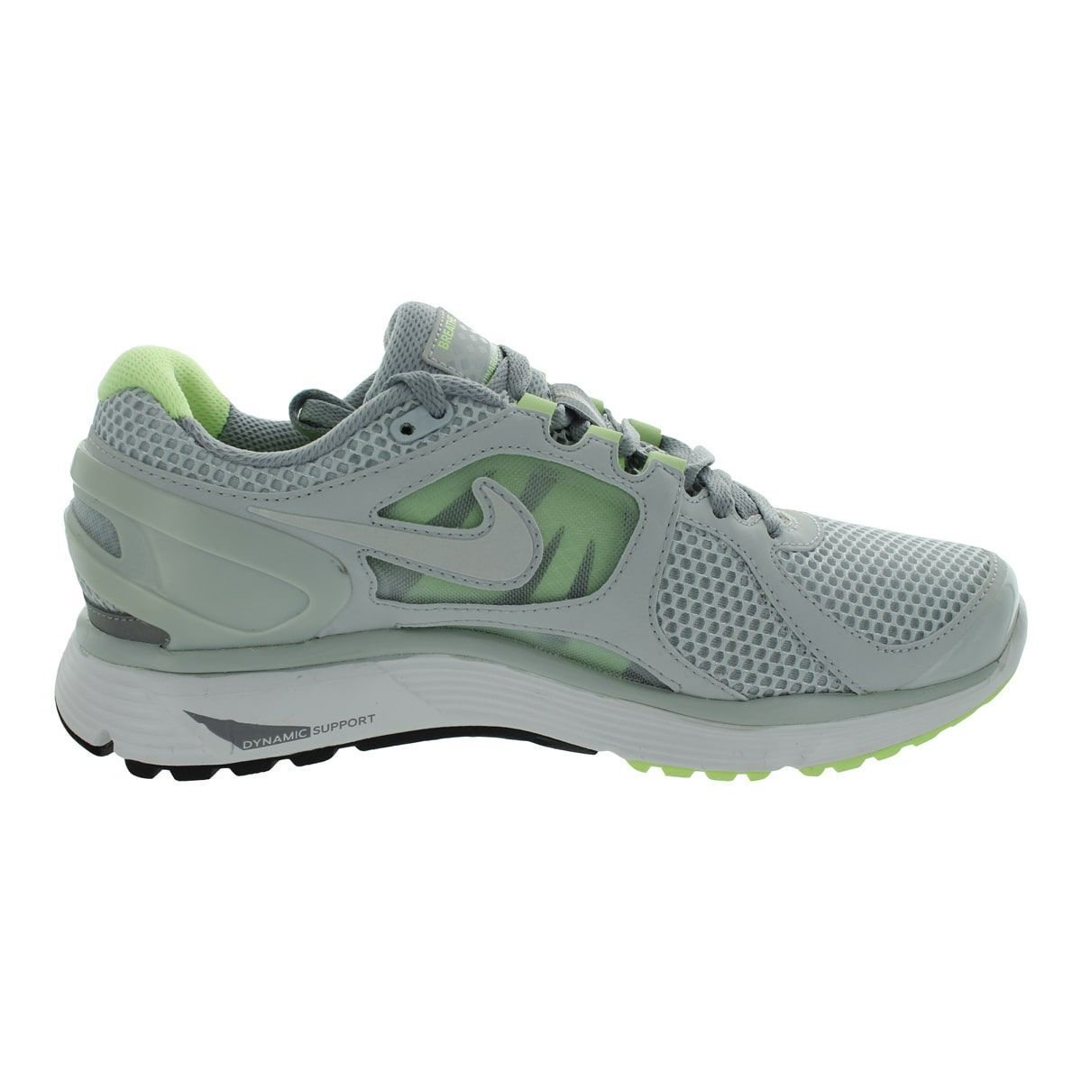 Nike Lunareclipse+ 2 Breathe Women's Running Shoes