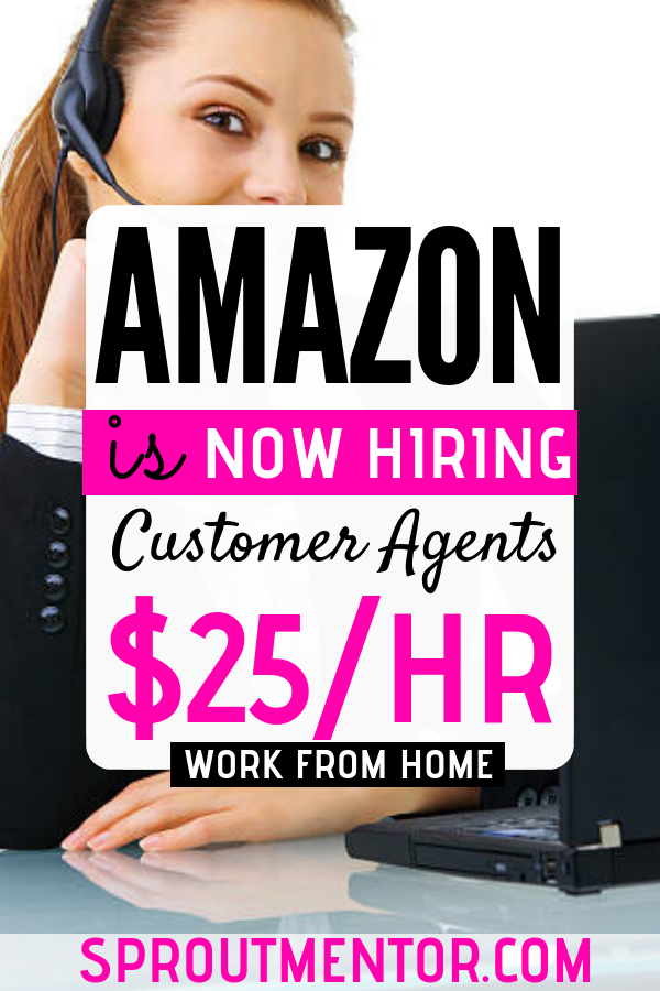 Legitimate Work From Home Jobs Hiring Now, March 8, 2019