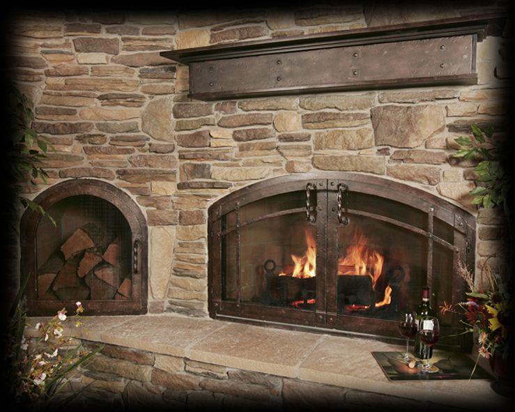 chimenea 48 chimeneas r u00fasticas fireplace mantels remodeling corner brick fireplace remodeling brick fireplace design ideas