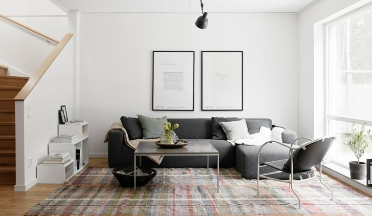 Minimalistische Dekoration - Einfache Ideen, um ein minimalistisches - küche dekorieren ideen