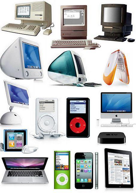 Apple MAC Steve Jobs www.whitelikesage.com
