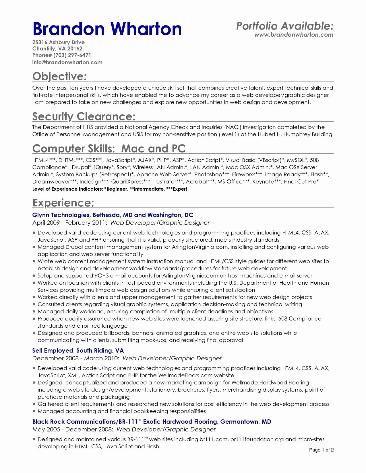 Dorable Mba Resume Book Wharton Pdf Sketch Resume Ideas Others