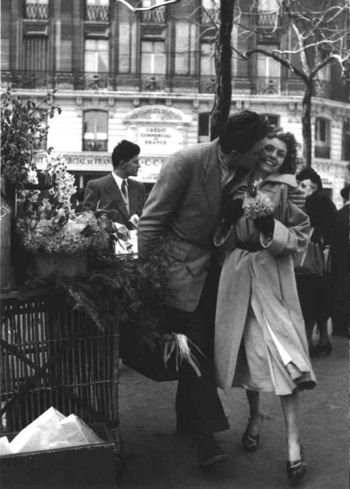 Photography on Pinterest | Vintage Couples, Vintage Photos and Old ...