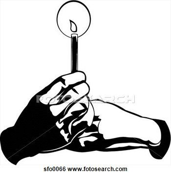 stock illustration two hands holding candle fotosearch search rh pinterest ch fotosearch clipart free fotosearch clip art trigger point