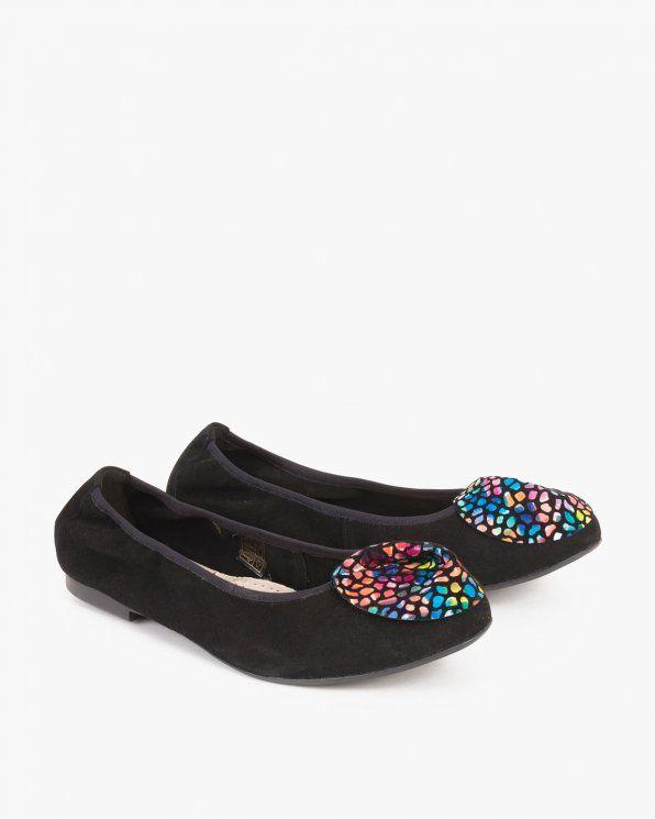 Stylowe Wygodne Buty Damskie I Meskie Sklep Online Wojas Pl Shoes Mule Shoe Mules