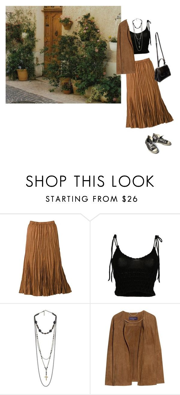 """""""Just passing by"""" by ballrooms-of-mars ❤ liked on Polyvore featuring TravelSmith, Blumarine, Converse, Fendi, Violeta by Mango and plus size clothing"""