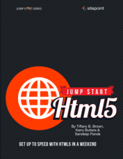Jump Start Html5 Html Html5 Css Php Xhtml Xmlz Web Development Wordpress Python Ebooks Books Html Book Books Free Download Pdf Ebook