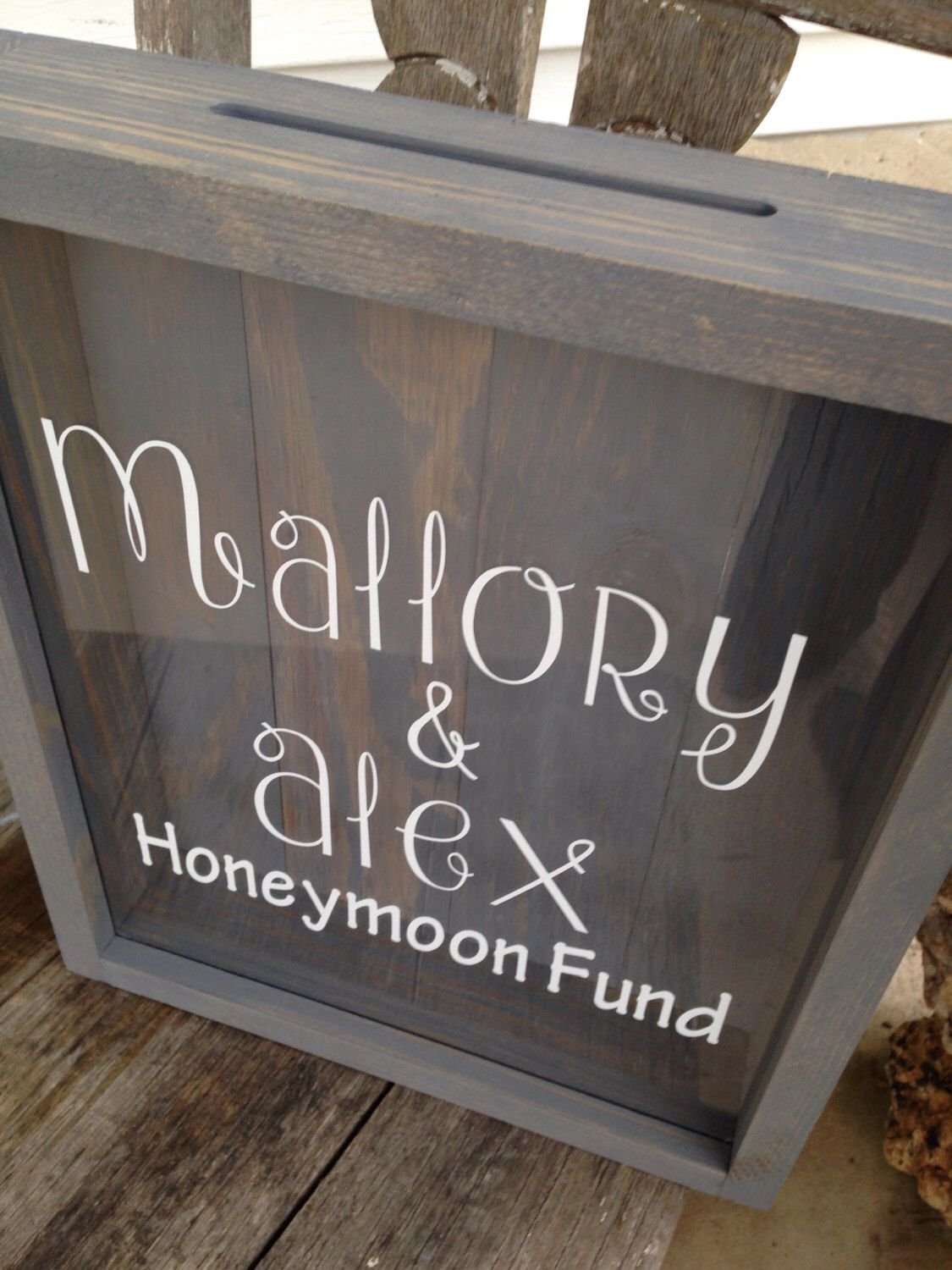 pin by britteny chilton on picture frame ideas in 2018 | wedding