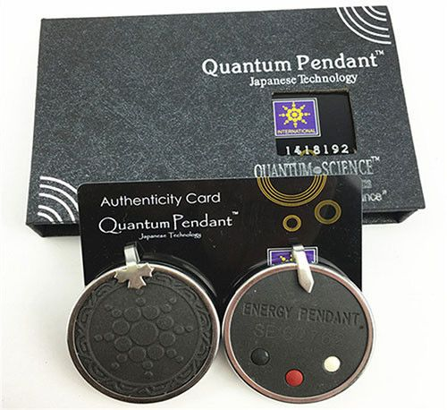 High quality hand crafted quantum pendant with scalar energy made high quality hand crafted quantum pendant with scalar energy made from 75 natural deep earth minerals and japanese volcanic lava all our pendants aloadofball Images
