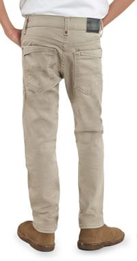 796b5aec3b62 Boys  216 RIVET SKINNY by  dENiZEN  jeans. Exclusively at  Target ...