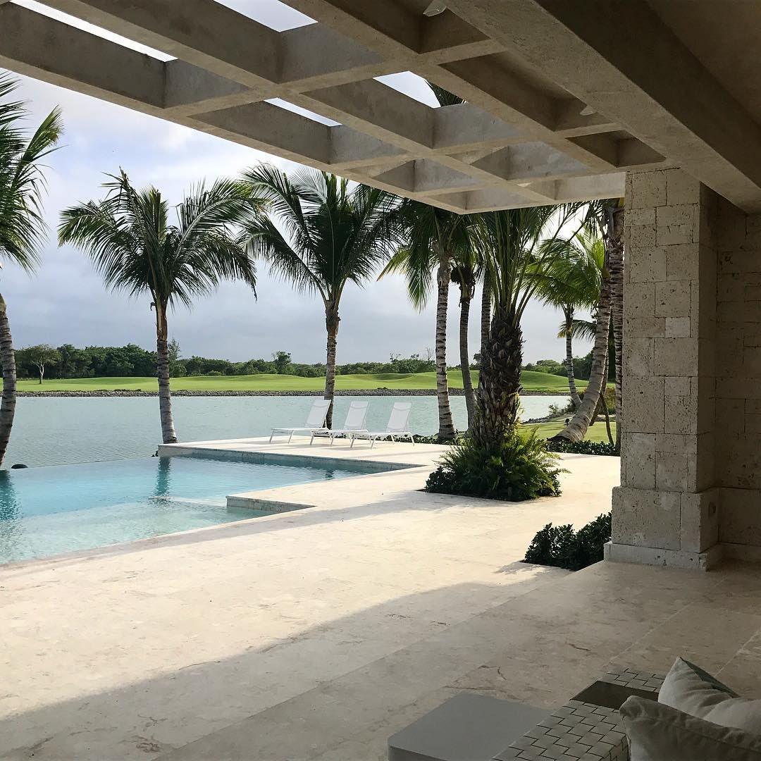 Villa Architecturedesign