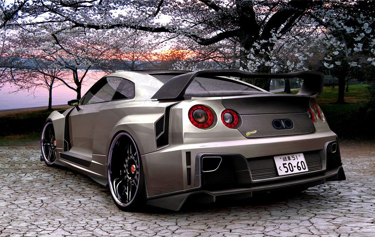 nissan gilden gtr r35 modified wallpaper nissan gtr r35 pinterest gtr r35 nissan and. Black Bedroom Furniture Sets. Home Design Ideas
