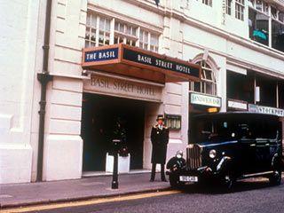 129f06ab715b261b21d0456775df90b5 - Barkston Gardens Hotel Earls Court London