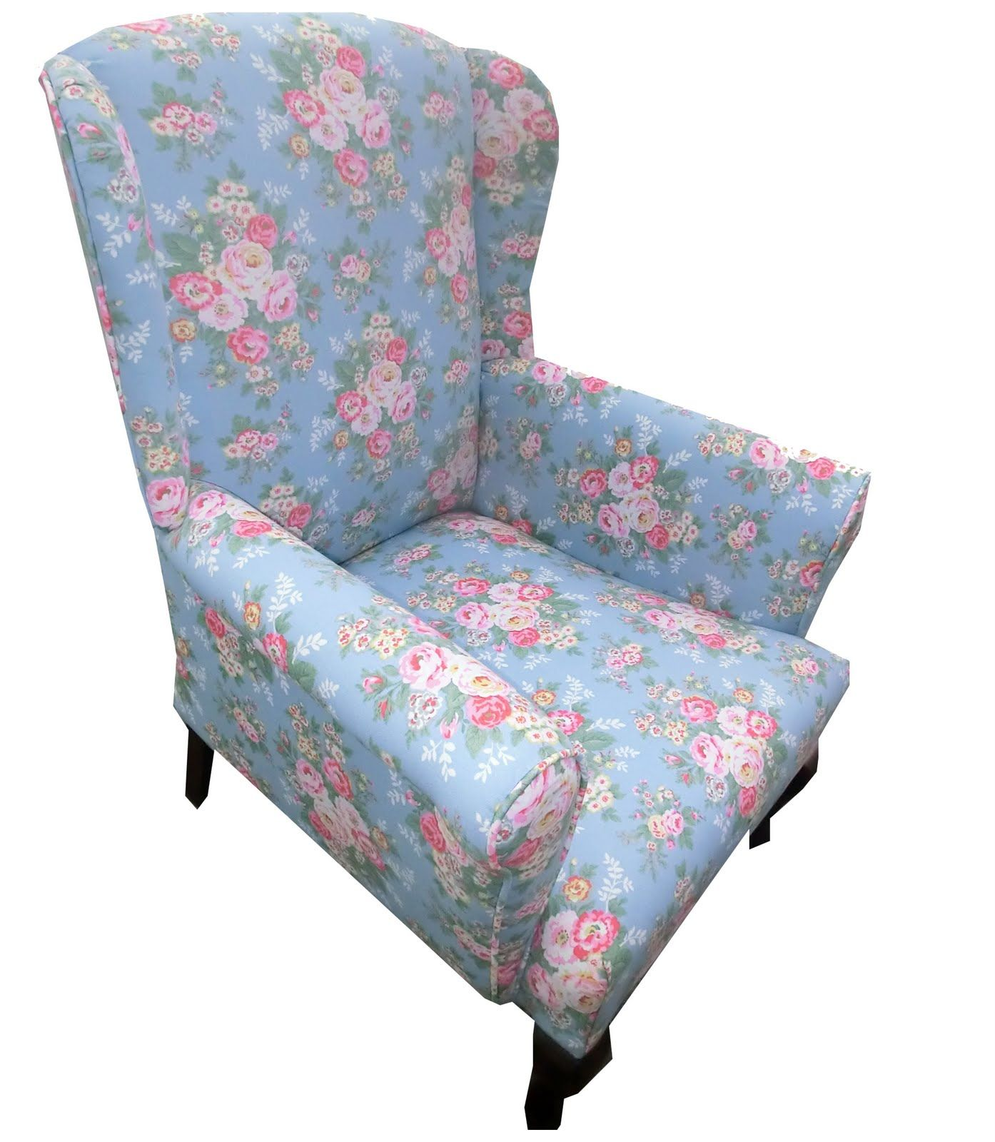 Vintage And Antique Chair Styles   Vintage Lane, Dungarvan, Co. Waterford: Antique Queen Anne Style chair ...