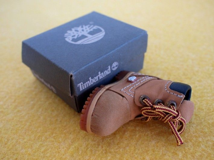 timberland usb flash drive