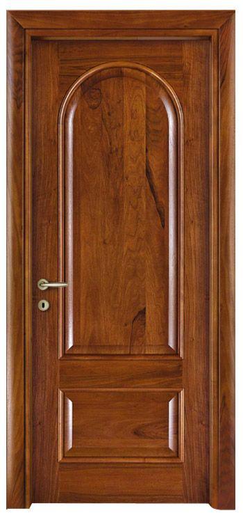 Gju 0001a Wooden Door Design Door Glass Design Entrance Door Design