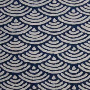 Résultats Google Recherche d'images correspondant à http://www.alittlemercerie.com/galerie/sell/136122/tissus-tissu-japonais-motif-geometrique-141929-kw3650-2as-6580d.jpg