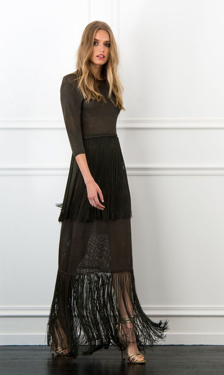 Rachel zoe style quiz my style pinterest rachel zoe dress