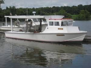 eastern shore boats - craigslist | boat for sale