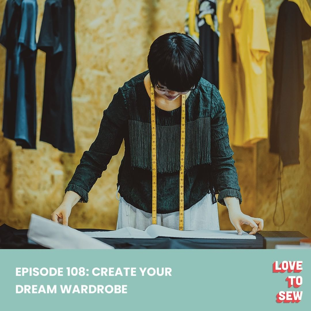 Create Your Dream Wardrobe Worksheet S Mailchi