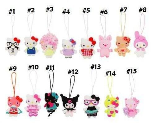 Hello-Kitty-Friends-Assorted-Mascot-Plush-Ornament-2010-Edition-set-of-15.jpg (500×397)