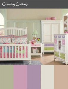 A Bedroom Fit For A Princess Bedroom Furniture Sets Kids Bedroom Sets Bedroom Furniture Sets Furniture