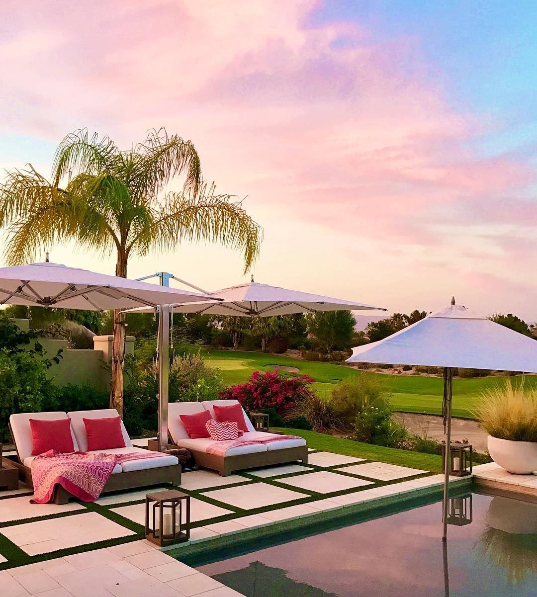 Patio Furniture Doctor Palm Desert: 4,273 Aprecieri, 62 Comentarii