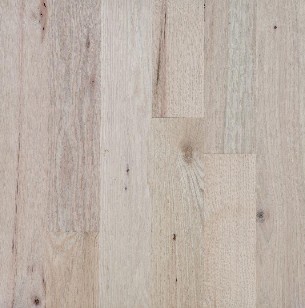 7 Advantages Of White Oak Hardwood Flooring White Oak Floors Red Oak Floors Refinish Wood Floors