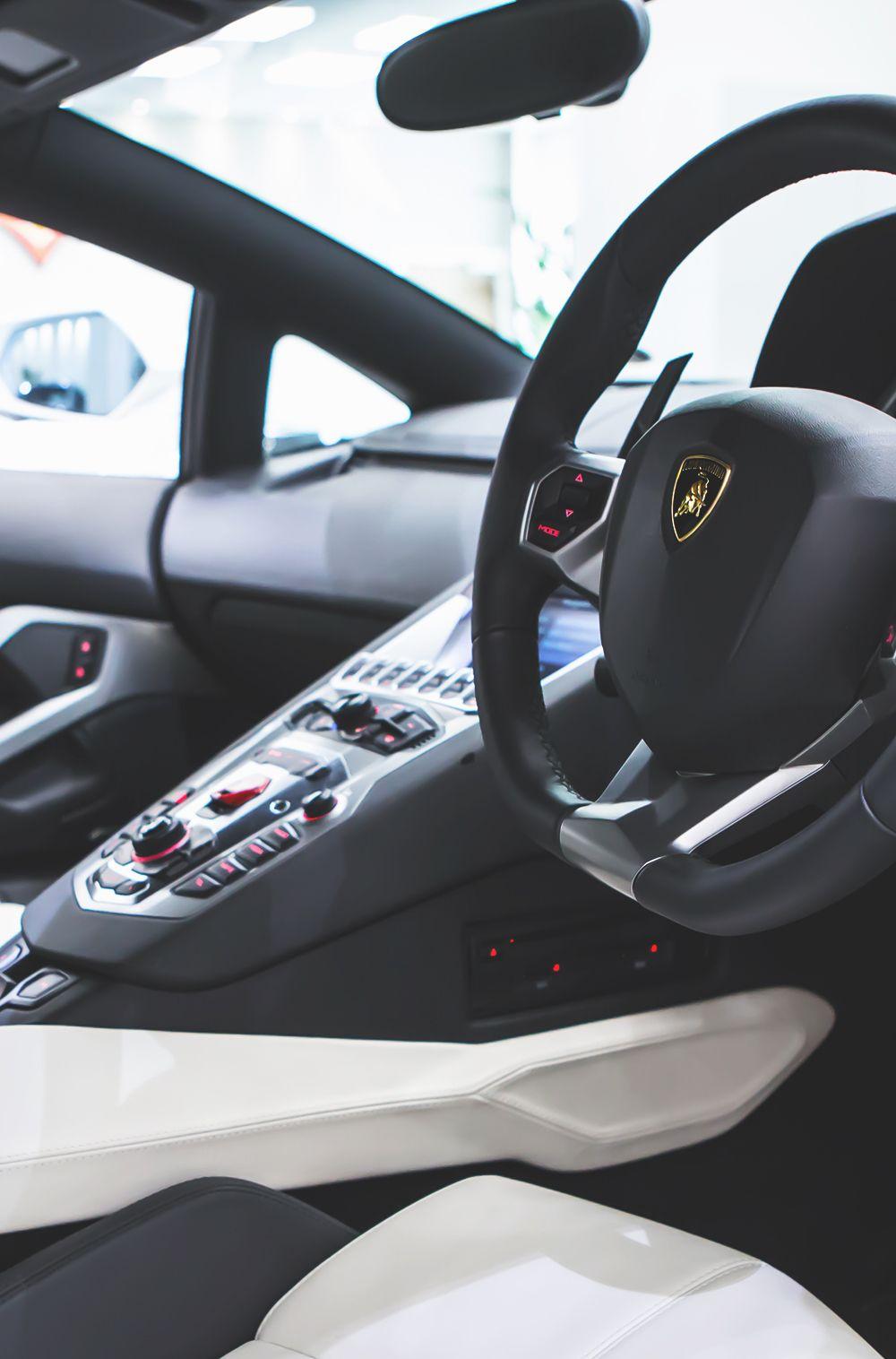 Cars, Luxury car interior, Sports cars