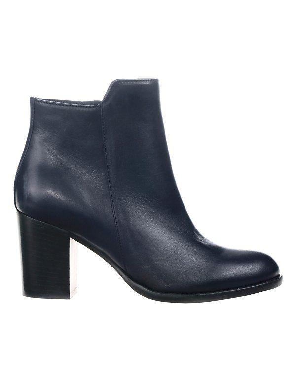Schuhe & Accessories   MADELEINE Mode