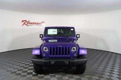2017 Jeep Wrangler Unlimited Rubicon 4wd V6 Suv Heated Leather Seats Navigation Jeep Wrangler 2017 Jeep Wrangler Unlimited Jeep Wrangler Unlimited Rubicon