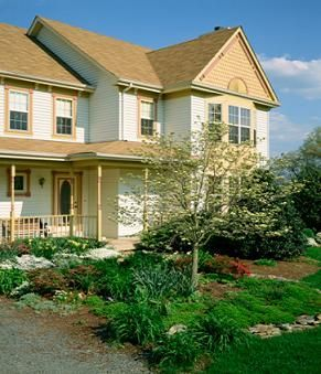 Different Homes Around The World Of The Classification Of Different Styles Of Houses Around Different Types Of Houses Types Of Houses Different House Styles